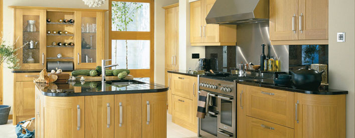 broadoak-natural-wood-kitchen-design-1