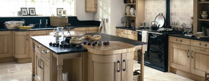 croft-washed-kitchen
