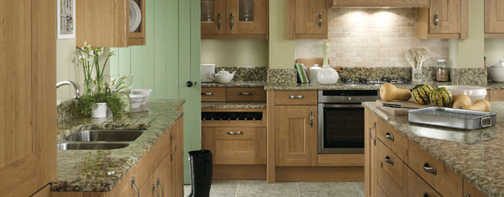 lyndons-kitchen-design