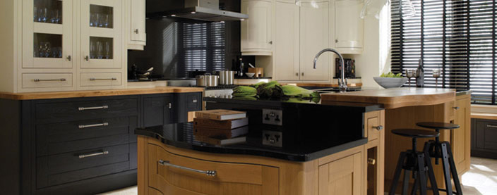 milton-kitchen-design-2